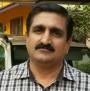 Dr. K V Anand