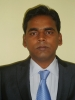 Dr. Kalyan Banerjee