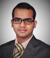 Dr. Kamal Kant Sahu