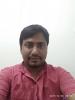 Dr. Kamalesh Rakshit
