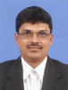 Dr. Kannan Thangavelu