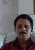 Dr.Kantibhai Chelabhai Agaja