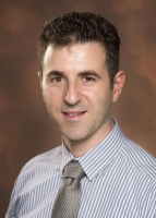 Dr. Karim Diab