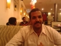 Dr. Karthik
