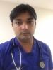Dr.Kartik Sood