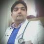 Dr. Kartik Sood