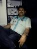 Dr. Karun Jain