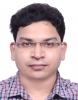 Dr. Kaushal Deep Singh