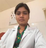 Dr. Kavita Rajput