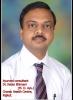 Dr. Ketan S Bhimani