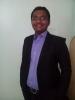 Dr. Kishor Bhimrao Rathod