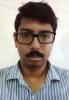 Dr.Koushik Mukherjee