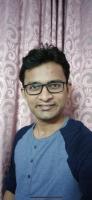 Dr. Krishna B Bhalala