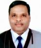 Dr. K K Agrawal