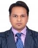 Dr. Krunal Hemraj Karade