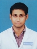 Dr.Kts Srinivasarao