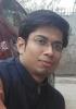 Dr.Kumar Ashutosh