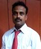 Dr.Kumar M