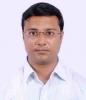 Dr. Kumar Nishant