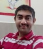 Dr. Kumarshri  Shriniwas  Saraswat