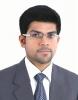 Dr.Kunal Aneja