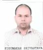 Dr. Kusumakar Srivastava
