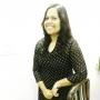 Dr. Lakshmi G Nair