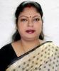 Dr. Lakshmi T Rajan