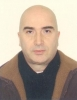 Dr. Lasha  Japaridze