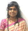Dr.Latha Kanchi Parthasarathy