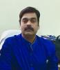 Dr.Laxmikant K Desai