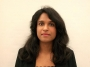 Dr.Lekshmi  Rita  Venugopal