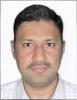 Dr. M Aamir Chippa