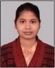 Dr.M. Kavitha