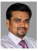 M. Pradeep Kumar