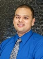 Dr. Maan Singh Dhanjal Dc