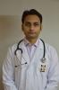 Dr.Madhuresh Kumar Thakur