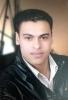Dr. Mahmoud Abdallah Elashkar