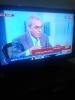 Dr.Mahmoud Ghanem