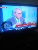 Dr. Mahmoud Ghanem