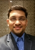 Dr. Mandar Mukund Puranik