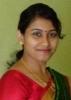 Dr. Manidipa Dey