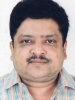 Dr. Manish Kumar