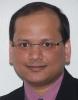 Dr. Manish N Garg
