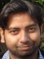 Dr. Manish Srivastava