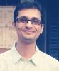 Dr. Manjit