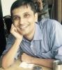 Dr.Manjit Sharad Tendolkar