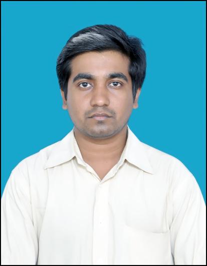 Dr. Manju Jayasimha P J