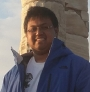 Dr. Manjunath Nagaraj