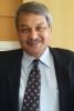 Dr.Manoj Mukund Agny